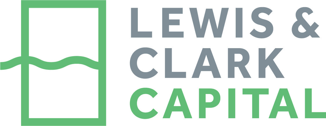 FTL Capital Logo